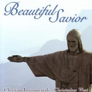 Beautiful Savior - Christian Instrumentals