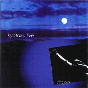 Kyotaku Live