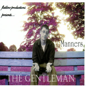 The Gentleman