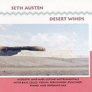 Desert Winds