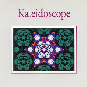 Kaleidoscope — Film Music Collection
