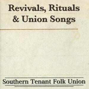 Revivals, Rituals & Union Songs