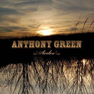 Avalon Album Cover - Deluxe