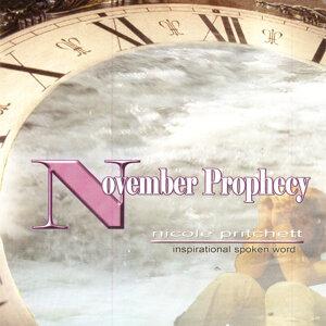 November Prophecy