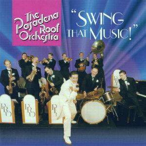 Swing That Music!