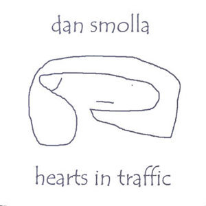 Hearts in Traffic