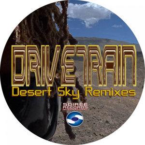 Desert Sky Remixes