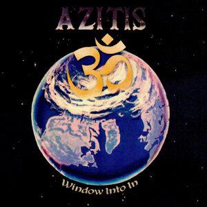 AZITIS / Window Into In