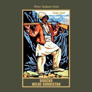 Karl May: Durchs wilde Kurdistan