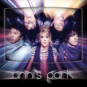 Annis Park