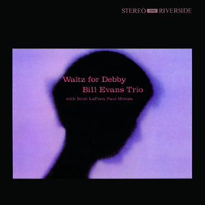 Waltz For Debby [Original Jazz Classics Remasters] - OJC Remaster