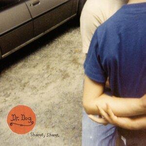 Shame Shame - Deluxe Edition