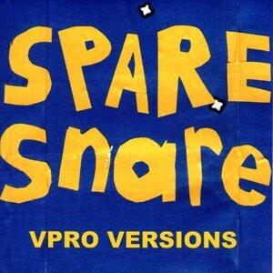 VPRO Versions