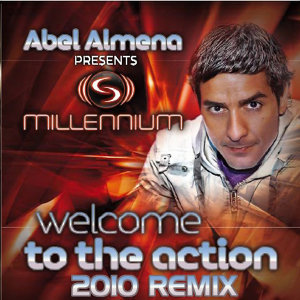 Welcome To The Action 2010 Remix