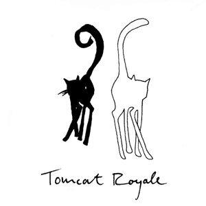 Tomcat Royale