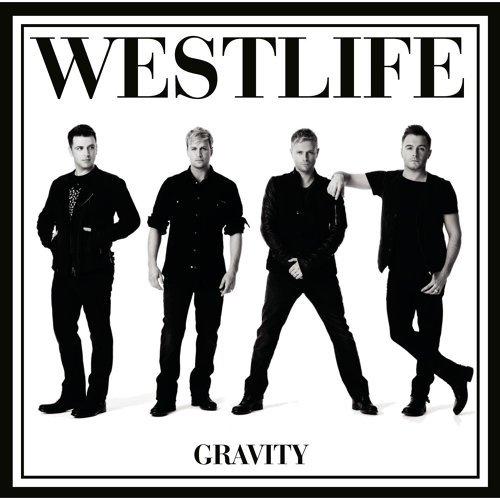Gravity (真愛引力)