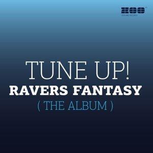 Ravers Fantasy [The Album]