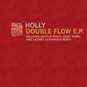 Double Flow EP