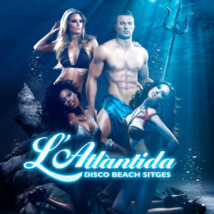 L'Atlantida 2010