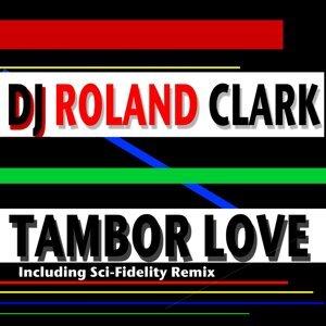 Tambor Love