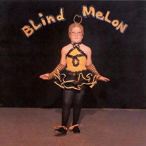 Blind Melon(同名專輯)