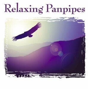 Relaxing Pan Pipes