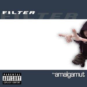 The Amalgamut - PA Version