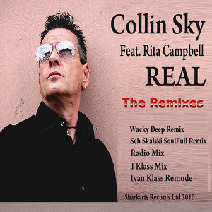 Real [Feat. Rita Campbell]