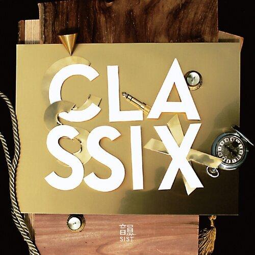 CLASSIX