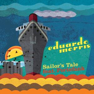 Sailors Tale [Feat. Portefank]