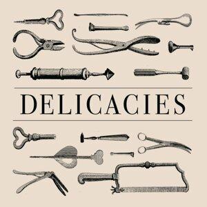 Delicacies