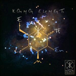 Kommon Elements