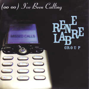 I've Been calling