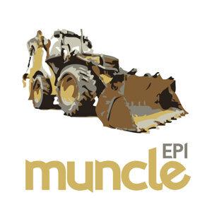 Muncle Ep1