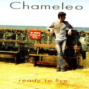 Ready To Live (E-CD)