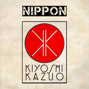 Nippon (日本)