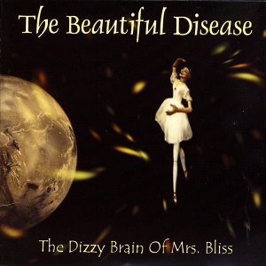 The Dizzy Brain of Mrs. Bliss