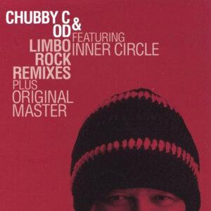 Limbo Rock Remixes Plus Original Master