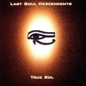 True Sol