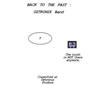 Back To Da Past