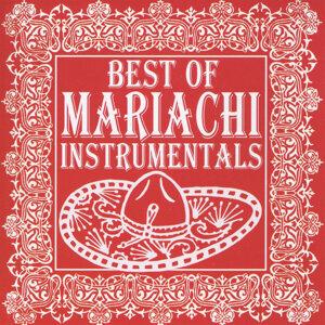 Best of Mariachi Instrumentals