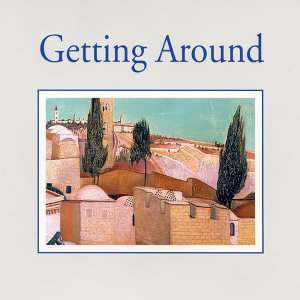 Getting Around — Easy Listening