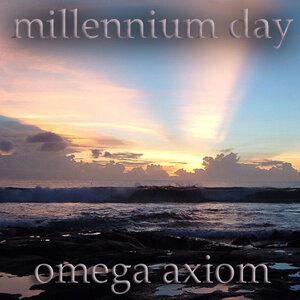 Millennium Day