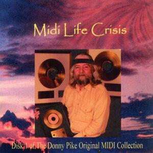 Midi Life Crisis