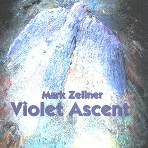 violet ascent