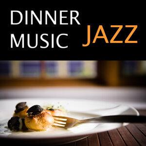 Dinner Music: Jazz