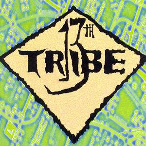 Thirteenth Tribe