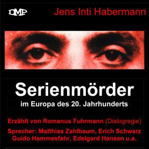 Serienmörder im Europa des 20. Jahrhunderts - 1