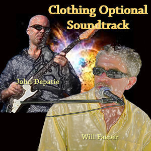 Clothing Optional Sound Track