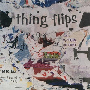 Thing Flips